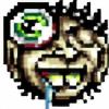 Chibazato's avatar
