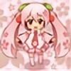 chibbiheart15's avatar