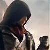 chibbininja's avatar