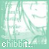 Chibbit-chan's avatar