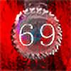 chibbuhl's avatar