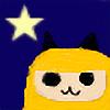 chibby-random's avatar