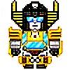 Chibchibi's avatar