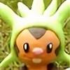 chibelin's avatar