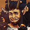 ChiBerryBB's avatar