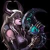 chibeusa's avatar