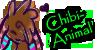 Chibi-Animal's avatar