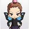 chibi-anime-3-6's avatar