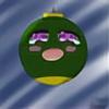 Chibi-Bakudan's avatar