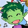 Chibi-BB's avatar