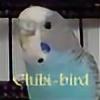 chibi-bird's avatar
