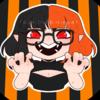 Chibi-Bits's avatar