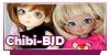 Chibi-BJD's avatar
