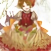 Chibi-Campanella's avatar