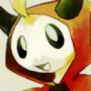 Chibi-Castform's avatar