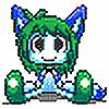 Chibi-ChaoFun's avatar