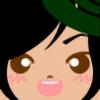 Chibi-chi4's avatar
