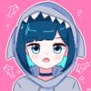 chibi-chibikki's avatar