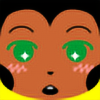 Chibi-Cocoa's avatar