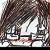 Chibi-Doom-Tide's avatar
