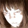 Chibi-Dracul's avatar