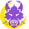 Chibi-dragon-wolf's avatar