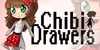 Chibi-Drawers
