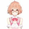 chibi-draws's avatar