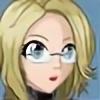 Chibi-Evee's avatar