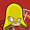 chibi-evil's avatar