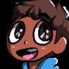 chibi-exorcist's avatar
