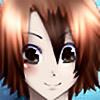 Chibi-Fin-chan's avatar