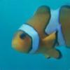 Chibi-Fisch's avatar