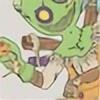 Chibi-Fluffy's avatar