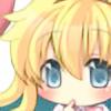 chibi-fox-katie's avatar