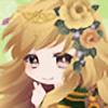 Chibi-Geek's avatar