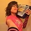 Chibi-Goddess-Ny's avatar
