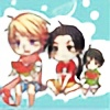 chibi-hikaru's avatar
