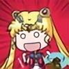 Chibi-Jennifer's avatar