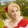 Chibi-Juice's avatar