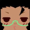 Chibi-kai14's avatar