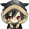 Chibi-Kiki-chan's avatar