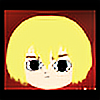 Chibi-Kinoda's avatar