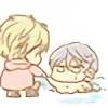 chibi-kitsune1's avatar