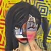 Chibi-Kiwi93's avatar