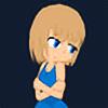 chibi-komiko's avatar
