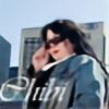 chibi-lenne's avatar