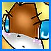chibi-lex's avatar