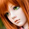 chibi-lilie's avatar