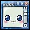 chibi-lover243's avatar